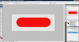 untitled48 300x162 Tutorial: How to make a shiny button