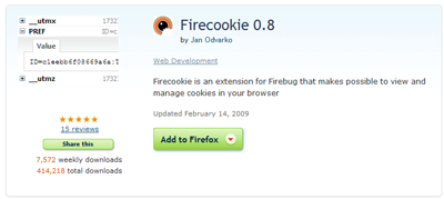 firecookie