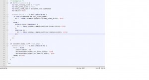 playgroundbluescom-source-code