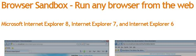 spoon-browser