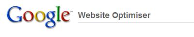 website-optimiser