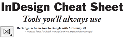 indesign-cheat-sheet