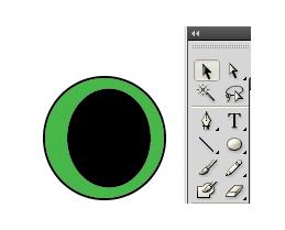 circle4