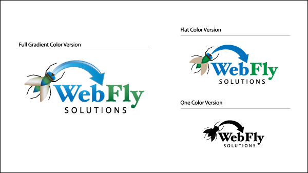 solution 1 15 Excellent tutorial on Logo design in Adobe Illustrator