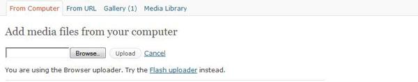 flash-uploader
