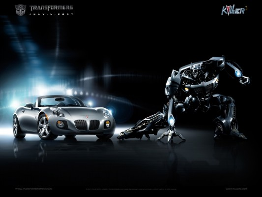 Transformers-Jazz-Pontiac-