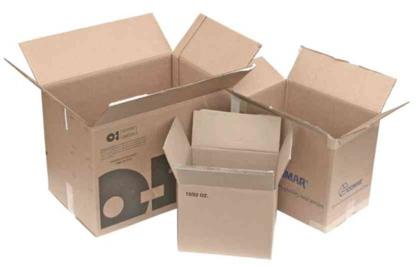 box-group-different