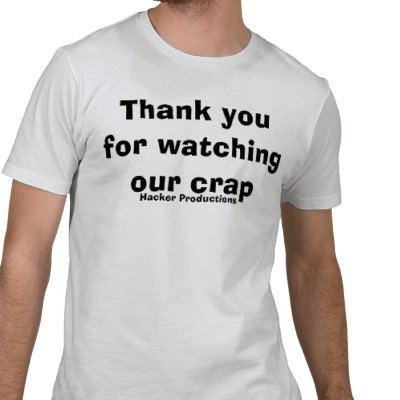 thank-you-watching--crap