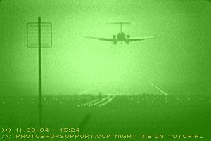 night-vision-2