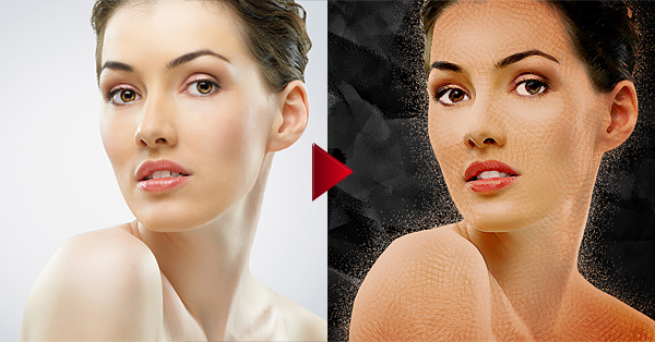 tutorial-how-to-turn-a-photo-into-a-beautiful-painting-in-photoshop