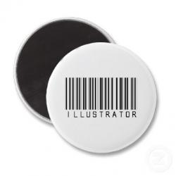 illustrator bar code magnet design lvextend connect() failed on local socket: Connection refused